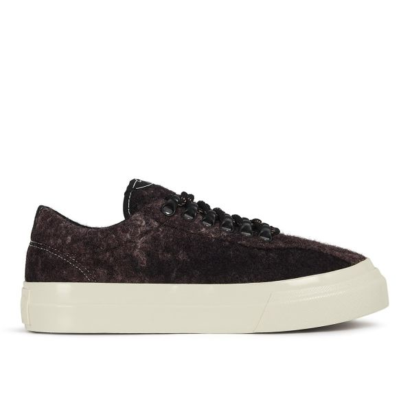 Womens Dellow Boucle Nebula Dark Side