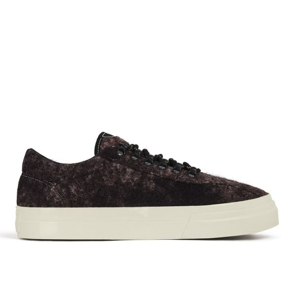Mens Dellow Boucle Nebula Dark Side