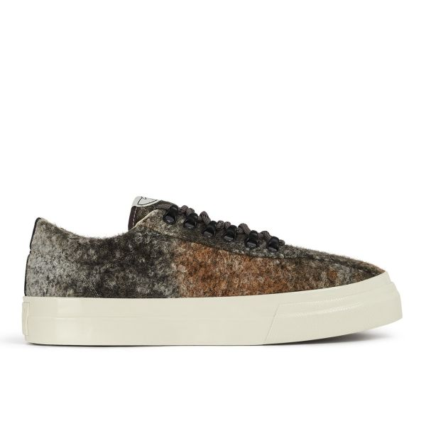 Mens Dellow Boucle Nebula Light Side