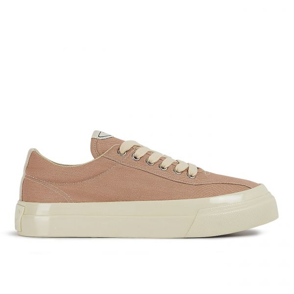 Dellow Canvas Spring Pink